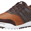 What Are The Best Spikeless Golf Shoes in 2019