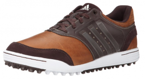 Adidas_Mens_adicross_III_Golf_Shoe