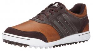 Adidas_Mens_adicross_III_Golf_Shoe