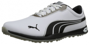 PUMA_Men's_Biofusion_Spikeless_Golf_Shoe