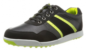 mens-footjoy-contour-casual-spikeless