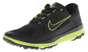 nike-spikeless-mens-water-proof