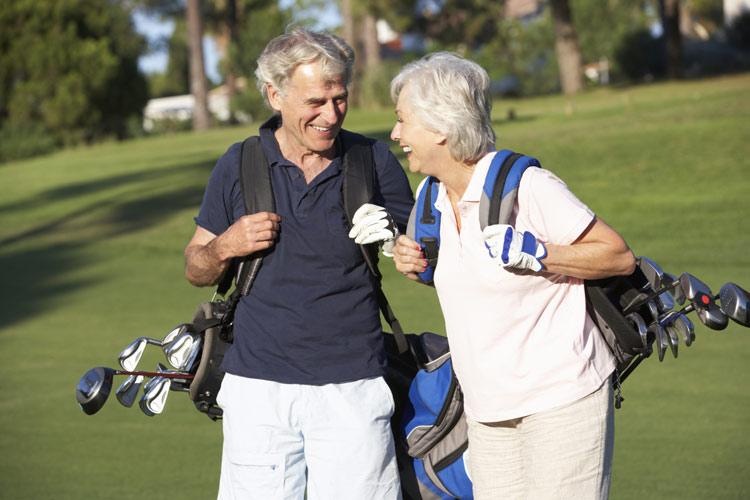 senior-golf-players