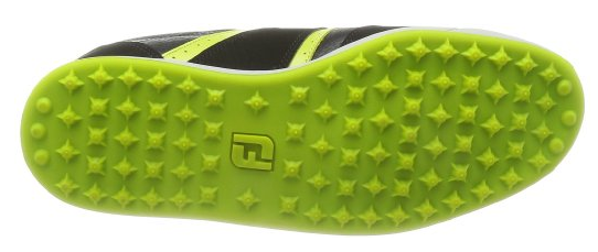 sole-mens-footjoy-contour-casual-spikeless