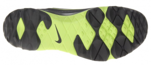 sole-nike-spikeless-golf-shoes