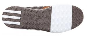 sole_Adidas_Mens_adicross_III_Golf_Shoe