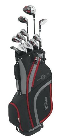 wilsons_men_golf_clubs
