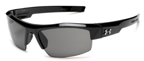 UA_Igniter_Sunglasses