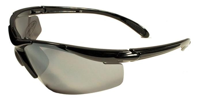 jimarti_JM01_sunglasses