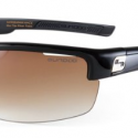 What are the Best Sunglasses for Playing Golf?