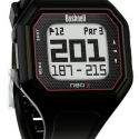 Bushnell NEO-X Golf GPS Rangefinder Watch Review