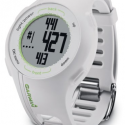 Garmin Approach S1W GPS Golf Watch (Preloaded with US Courses) Review