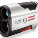 Bushnell Tour V3 Jolt Standard Edition Golf Laser Rangefinder Review