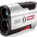 Bushnell Tour V3 Jolt Standard Edition Golf Laser Rangefinder Review