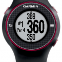 The Garmin Approach S3 GPS Golf Watch Review