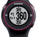 The Garmin Approach S3 GPS Golf Watch Review