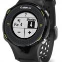 The Garmin Approach S4 GPS Golf Watch Review