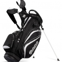 The Best Golf Carry Bags