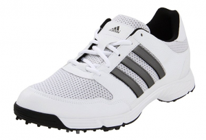 adidas_mens_tech_response_4-0_golf_shoe