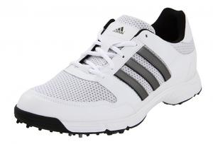 adidas_mens_tech_response_4-0_golf_shoe